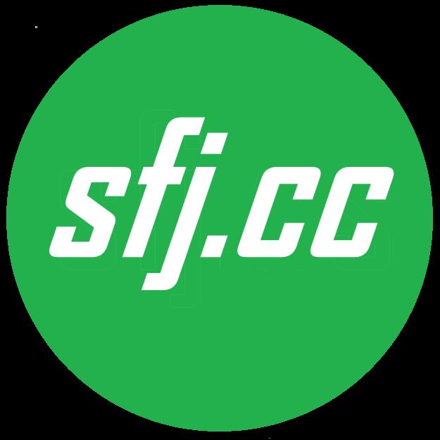 sfj.cc